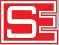 Siddharth Enterprises