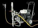 Airless Putty Sprayer G970
