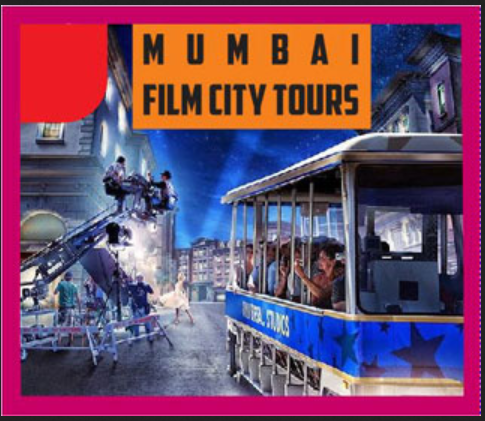 Mumbai Film City Tours And Bollywood Dream Tours Travel Travel