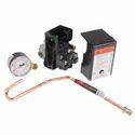 Ingersoll Rand Compressor Parts