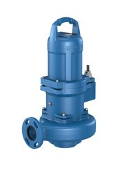 KSB Sewage Pump