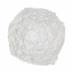 White Cellulose Powder, Packaging Size: 25 Kg, Packaging Type: Packet