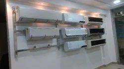AC Installation Services In Mumbai