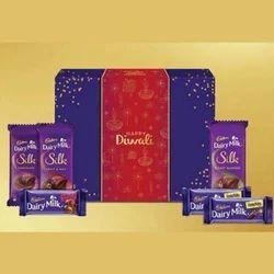 Cadbury Dairy Milk Assorted Chocolate