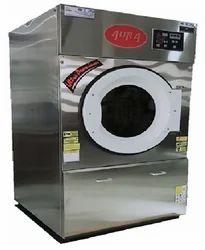 Aura Drying Tumbler