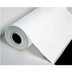 50GSM C1S Paper