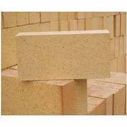 Fire Brick, Packaging Type: Loose