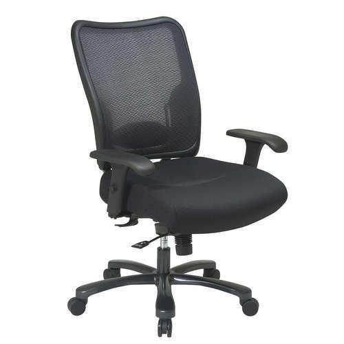 Product Image. Read More. 7star Office Chair
