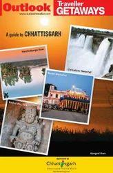 Chhattisgarh Guide