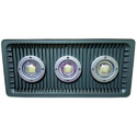150w Zebra Floodlight