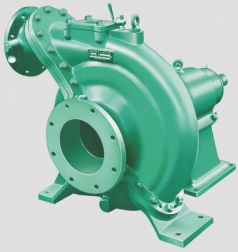End Suction Pump Engineered Special, एंड सक्शन पंप - WILO Mather And Platt  Pumps Pvt Ltd, Pune   ID: 16132358273