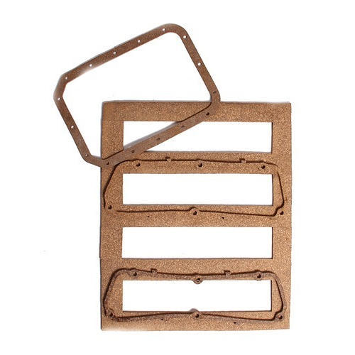 Brown And Cork Frame, Rs 410 /piece, AR Cork Industries | ID ...