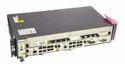 OLT MA 5608T B Plus 8 Port