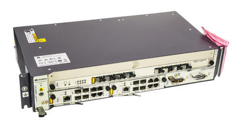 Olt Ma 5608t B Plus 8 Port