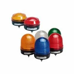 Autonics Signal Light