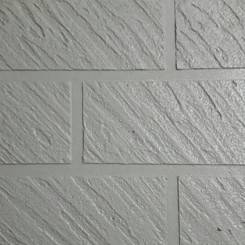 Exterior Wall Texture, paint texture, wall paint texture, वॉल on exterior concrete wall paint, texture your walls paint, waterproof exterior paint, exterior brick wall paint, coarse-textured exterior paint,