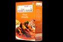 Aayat Cook''Snook Meat Masala Powder
