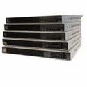 ASA 5512 X Next Generation Security Firewall