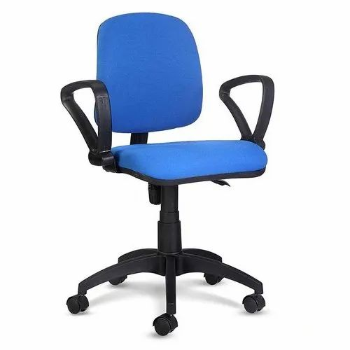 Godrej Pch 7046r Diva Chair