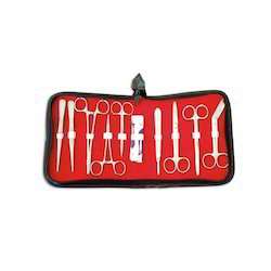 Surgical Instrument Kit