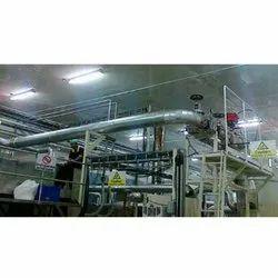 Water  Preheaters