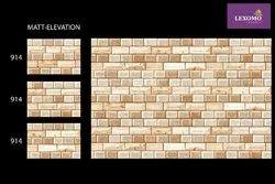 Quality Exterior Tiles