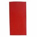 Corrugated Drainage Rubber Sheet