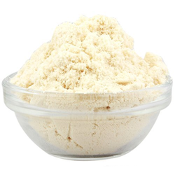 Raw Whey Protein Concentrate 80%