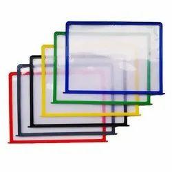 Plain SOP Folder