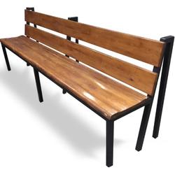 Arihant Playtime - Vintage Bench