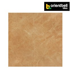 Ethiopia Ceramic Tile at Rs 120 /square meter | Ceramic Floor Tiles