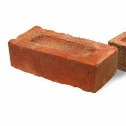 Construction Brick