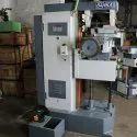 Banka M2 Universal Milling Machine