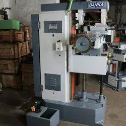 M2 Universal Milling Machine