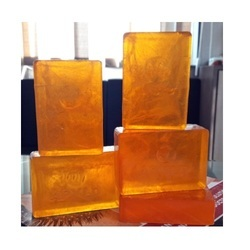 Hotel soap in delhi manufacturers suppliers of hotel soap hotel guest glycerin soap spiritdancerdesigns Choice Image