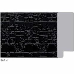 146-L Series Photo Frame Molding