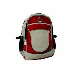 Sofi Bags Waterproof College Bag