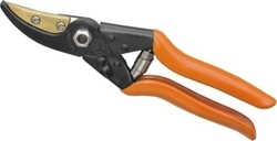 Falcon Cut & Hold Secateur FCHS-901