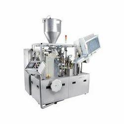 Pharmaceutical Machine Repairing Service