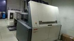 Kodak Used CTP Machine