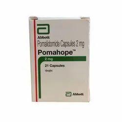 Pomahope 2 Mg