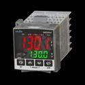 Radix 48x48 Full Featured Pid Controller, Model Name/number: Nex201