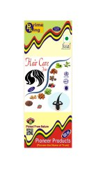 Hair Care Juice 500 Ml