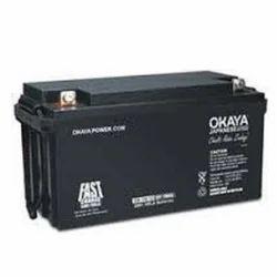 SMF Batteries Repairing Service