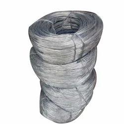 Annealed Aluminium Wire