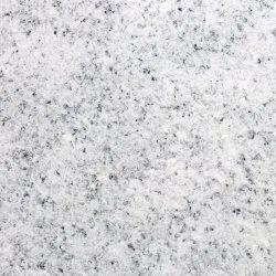 Flamed White Granite, for Flooring, Thickness: 20-25 mm
