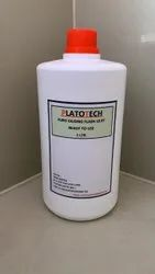 18kt Gold Plating Solution