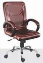 DF-412 Computer Chair