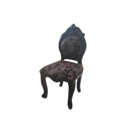 Wooden Dining Chair Wholesale Supplier From Navi Mumbai