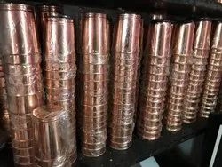 Copper Glasses